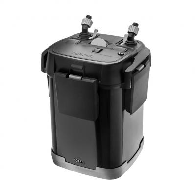 Внешний фильтр AQUAEL ULTRAMAX 1000  10w, 1000л/ч, на 100-300 л