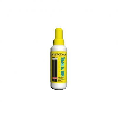 Aquabalance Professional Био-углерод+альгицид 50 мл